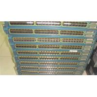 Used cisco switch WS-C3550-48 Manufactures