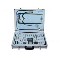 China Auto Pressure Tester for Vacuum and Cylinder Pressure Detecting on sale