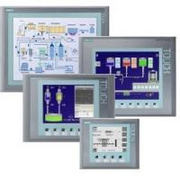 China siemens SIMATIC Touch Panel 6AV6642-0BA01-1AX1 TP177A TP177A Touch Panel on sale