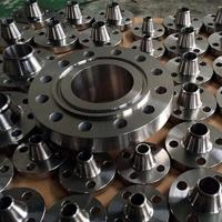 UNS N06625/Inconel 625/NS336/2.4856 Welding Neck Flange Manufactures