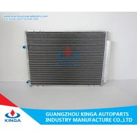Cooling Condenser for SIENNA 03 OEM 88461-08010 , ac condenser for car Manufactures