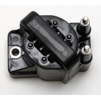 Mercury Optimax Car Ignition Coill Plastic Excellent Electrical Conductivity Manufactures