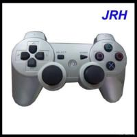 Quality Various Design Bluetooth Gamepad For Android And Apple Devices for sale
