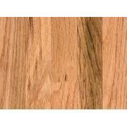 Pine Flooring Manufactures