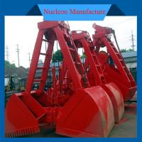 Wondeful technology 4.5T excavator with optional diesel engine Manufactures