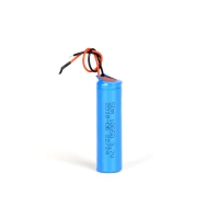 Sony 18650 UN38.3 2200mAh Li Ion 3.7 V Battery Rechargeable Manufactures