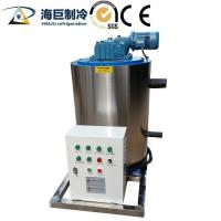 Water Cooling / Air Cooling Cool Room Evaporators CE Certificated for sale