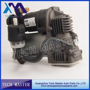 Air Suspension Air Pump For Range Rover LR047172 Air Spring Pump Manufactures