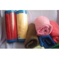 wholesale gifts car wash towel hotel towel household microfiber kitchen towel Manufactures