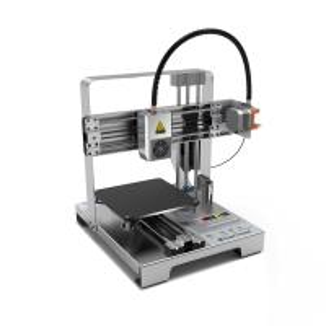 China Easthreed Interesting Good Beginner 3D Printer , High Resolution Fdm 3D Printer on sale