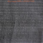 waterproof shade net/carport shade net Manufactures