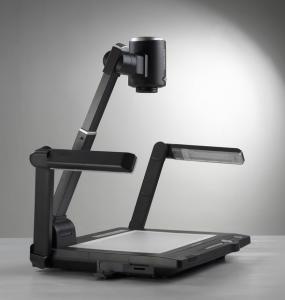Lumens Document Camera / DP6900A Digital Visual Presenter Manufactures