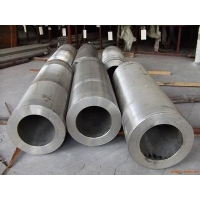 Buy cheap OD 2500mm Annealed 4Cr13 ERW Hollow Stainless Steel Pipe from wholesalers
