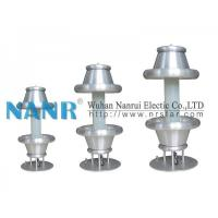NRV Series High Voltage Probe Manufactures