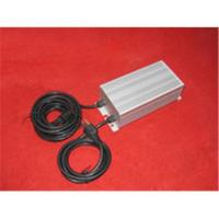 175W digital electronic ballast for HID lamps Manufactures