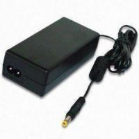 Switching Power Supply with 11W Power and Output Voltage of 9 or 12V, OEM Orders are Welcome Manufactures