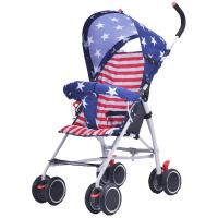 China 2016 New Umbrella Strollers,Best Baby strollers wholesale