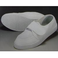 cheap white shoes Manufactures