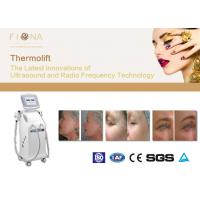 Cryolipolysis Cavitation Weight Loss Machine Body Slimming Plug And Play Technology Manufactures