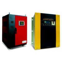 2000W Solar Power Inverter Direct Manufacture Manufactures