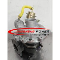 Buy cheap MD25TI Engine RHF5 Turbocharger 8971228843 Turbo For Ihi / Ford Ranger XL 2.5L from wholesalers