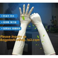 cheap medical latex gloves,New Products Medical Disposable Powdered Latex Examination Gloves,Examination Disposable Work Manufactures