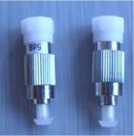 Optical Attenuator OF FC/UPC Single Mode Manufactures