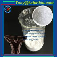 Anabolic Steroids Powder Anabolic Steroid Raw Powder Testosterone Cypionate for Muscle Buidling