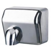 Commerical Bathroom Hand Dryer TH-250A Manufactures