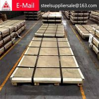 carbon steel hot rolled sheet in shanghai Manufactures