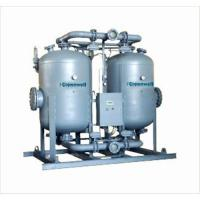 Crownwell Heated Regenerated Air Dryer Manufactures