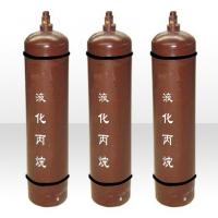 C3H8 Propane Industrial Gas Hydrocarbon Gases Manufactures