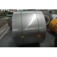 0.4mm - 50mm HR Hot Rolled Stainless Steel Coil & 1mm thick sheet ASTM , GB Manufactures