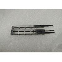 Hardware Moulds Medical Injection Molding Parts by High Precision CNC Machining Manufactures