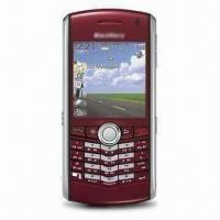 Refurbished Unlocked Phone Original Mobile Phone with 64MB Flash Memory Capacity, Supports Bluetoot Manufactures