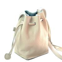 Leather Womens Bag L505 Manufactures
