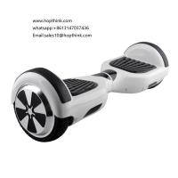 Self electric battery powered scooter/electric skateboard scooter/two wheeled electric scooter Manufactures