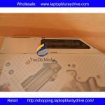 "GS23N 8x DVD±RW DL SATA SuperDrive for Macbook 13"" A1324 A1331 Manufactures"