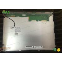 Normally White NEC LCD Panel NL10276BC30-04D 15 Inch Resolution 1024×768 For Desktop Monitor Manufactures