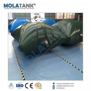 Mola Tank Storage Tank Manufacturer Storage Water Tank Drinking Water Storage Tank Manufactures