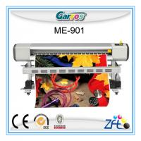 high quality t shirt printing machine Manufactures