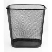 Quality Quadrate trash can for sale