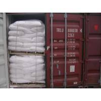 Caustic Soda Flakes 96% 98% 99% NaOH Manufactures