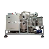 Stainless steel UCO purifier, cooking oil Filtration Equipment,Cooking oil treatment plant,brown oil decolorization Manufactures