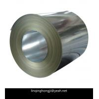 Thin iron sheet,galvanized iron sheet roll for ex-factory price Manufactures