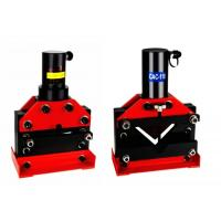 Output 20T Width 150mm Underground Cable Tools Hydraulic Busbar Cutter Manufactures