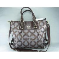 The fashion and generous brand handbags Manufactures