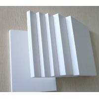 pvc flat sheet,PVC board for cutting,decorating panel Manufactures