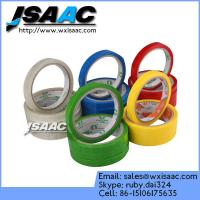 BOPP tape with different colors Manufactures
