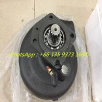 China Cummins K38 Marine Diesel Engine Parts K38 Water Pump 3635783 on sale